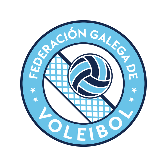 Federación Gallega de Voleibol